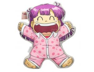 SD TOYS DR SLUMP ARALE SLEEPING SHAPED CUSHION CUSCINO