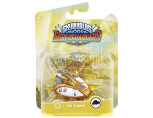 SKYLANDERS VEHICLE SUN RUNNER (SC) - TOYS TO LIFE