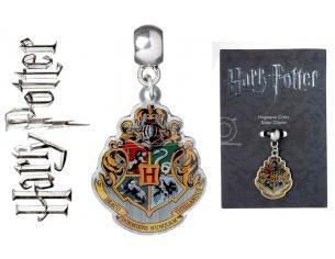 Carat Harry Potter Hogwarts Slider Ciondolo Ciondolo