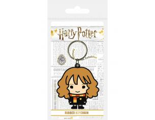 Harry Potter Pyramid International Hermione Chibi Portachiavi