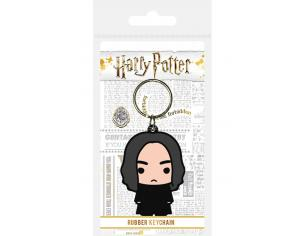 PYRAMID INTERNATIONAL HARRY POTTER PITON CHIBI KEYRING PORTACHIAVI
