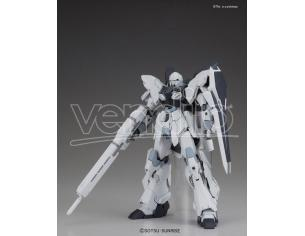 BANDAI MODEL KIT MG SINANJU STEIN VER KA 1/100 MODEL KIT