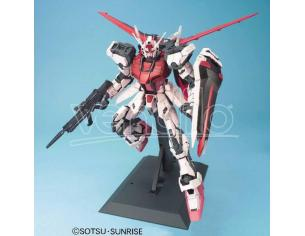BANDAI MODEL KIT PG STRIKE ROUGE + SKYGRASPER 1/60 MODEL KIT