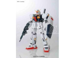 BANDAI MODEL KIT RG GUNDAM RX-178 MK II AEUG 1/144 MODEL KIT