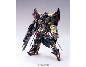 BANDAI MODEL KIT HG GUNDAM ASTRAY GOLD FRAME AMATSU 1/144 MODEL KIT