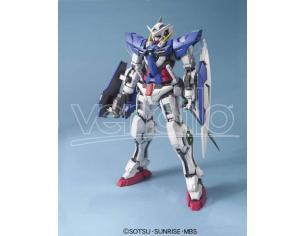 BANDAI MODEL KIT MG GUNDAM EXIA 1/100 MODEL KIT