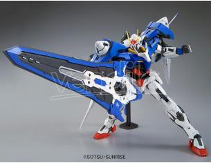 BANDAI MODEL KIT MG OO RAISER XN 1/100 MODEL KIT