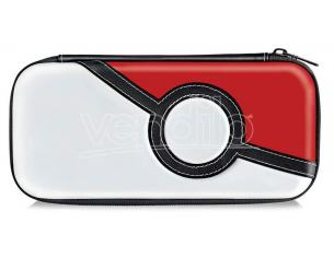 PDP SWITCH SLIM CASE - POKEBALL EDITION CUSTODIE/PROTEZIONE