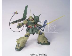BANDAI MODEL KIT HGUC MARASAI UNICONR VER 1/144 MODEL KIT