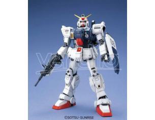 BANDAI MODEL KIT MG GUNDAM RX-79G 1/100 MODEL KIT