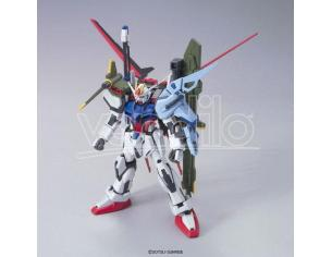 BANDAI MODEL KIT HG GUNDAM PERFECT STRIKE R17 1/144 MODEL KIT