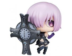 MEGAHOUSE PETIT CHARA FATE GRAND ORDER VOL 1 BOX(6 MINI FIGURA