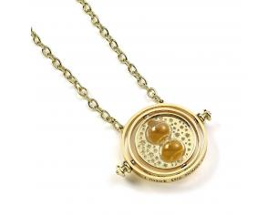 CARAT HP TIME TURNER NECKLACE 30 mm COLLANA