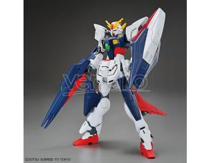 BANDAI MODEL KIT HGBD GUNDAM SHINING BREAK 1/144 MODEL KIT