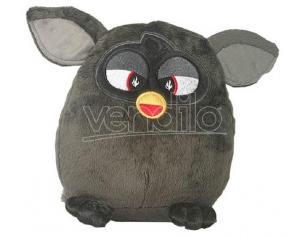 Hasbro Furby Cool Colore grigio 20 cm Peluche