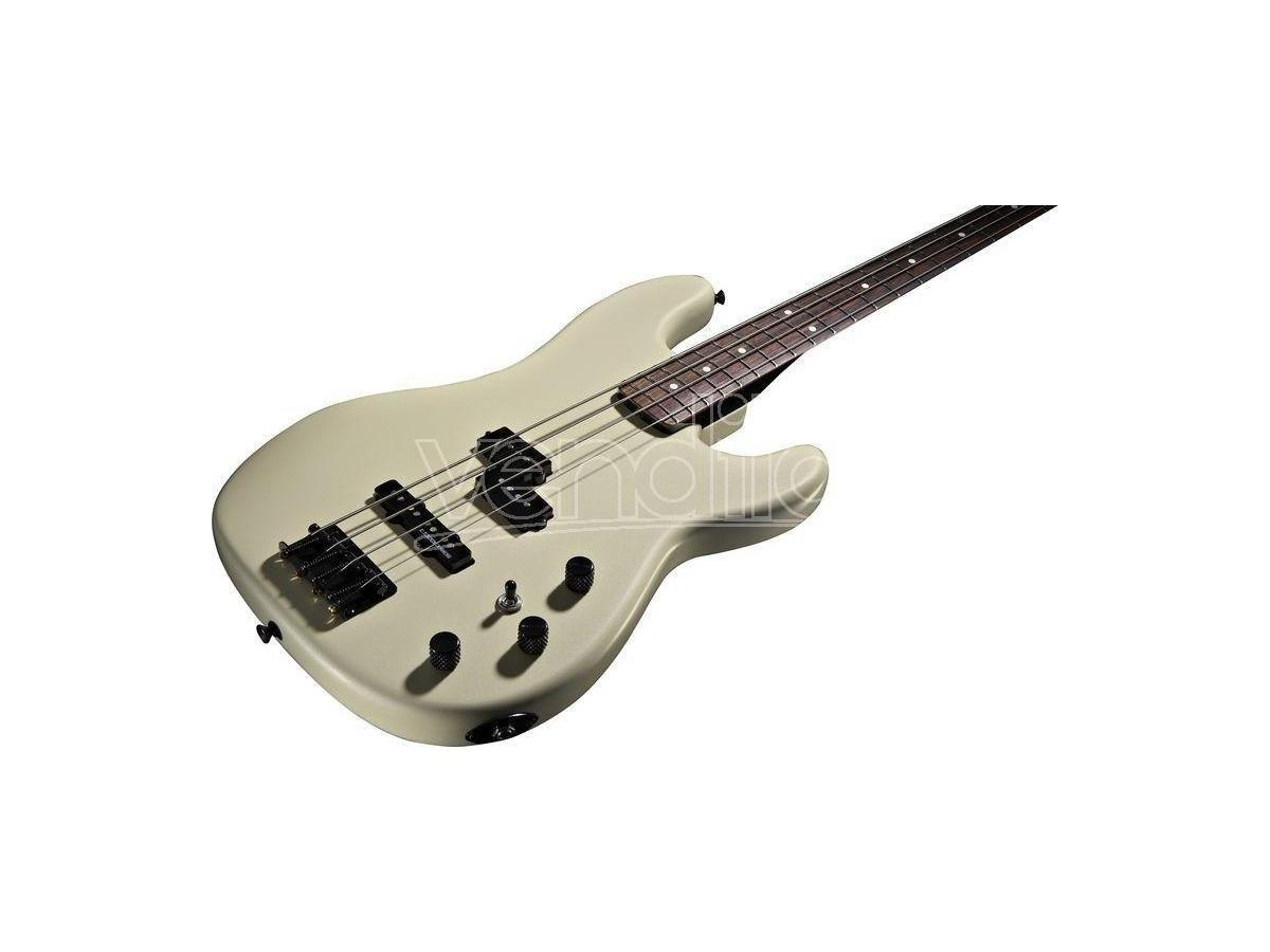 Fender 22745 Modellino Precision White Duff Music Legend