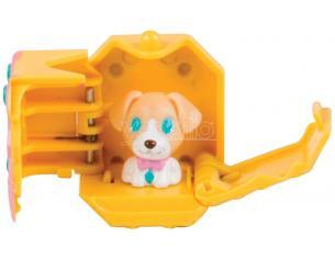 Giochi Preziosi - Jewel Pets Ciondolos Kite (giocattolo)