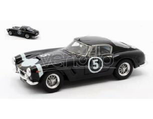 MATRIX SCALE MODELS MXR40604-012 FERRARI 250 GT PASSO CORTO N.5 WINNER NASSAU TROPHY 1960 S.MOSS 1:43 Modellino