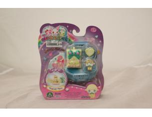 Giochi Preziosi - Jewel Pets Ciondolos Floura (giocattolo)