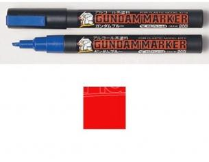 GSI CREOS GUNDAM MARKER GM-07 COLORI