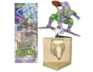 Moebius - 1:8 - Green Goblin Kit modellino in plastica