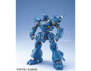 BANDAI MODEL KIT MG MS-18E KAMPFER 1/100 MODEL KIT
