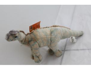 Peluche dinosauro verde 28 cm Disney Dinosauri