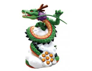 PLASTOY DRAGON BALL SHENRON BANK SALVADANAIO