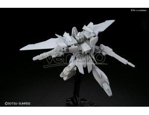 BANDAI MODEL KIT HGUC GUNDAM AIR MASTER 1/144 MODEL KIT