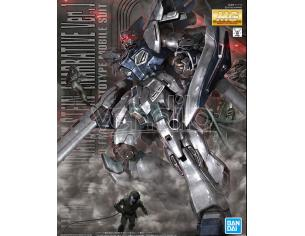 BANDAI MODEL KIT MG SINANJU STEIN NARRATIVE VER 1/100 MODEL KIT