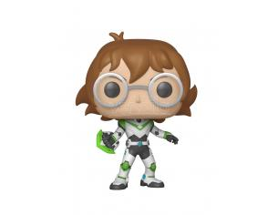 Voltron Funko POP Animation Vinile Figura Pidge 9 cm
