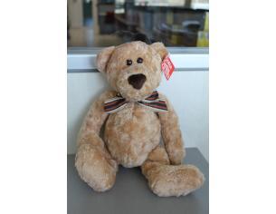 GUND - Peluche Orsetto con fiocco Bearsnickles 30cm
