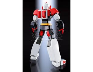 BANDAI GX-83 FULL ACTION DAIMOS ACTION FIGURE