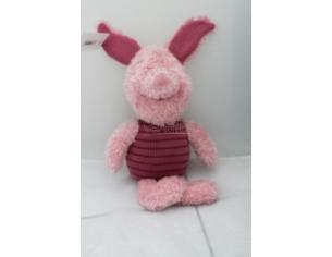 Disney Winnie The Pooh - Pimpi Peluche in ciniglia 40cm