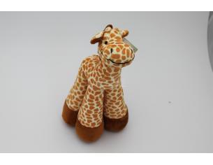 Playtime 49360 - Giraffa 30 cm Peluche