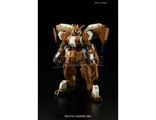 BANDAI MODEL KIT HG GUNDAM GUSION REBAKE FULL CITY 1/144 MODEL KIT