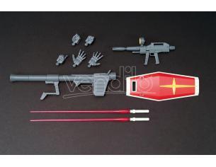 BANDAI MODEL KIT HGUC GUNDAM RX-78-2 REVIVE 1/144 MODEL KIT