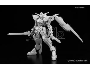 BANDAI MODEL KIT ORPHANS GUNDAM BAEL FULL MECHANICS 1/100 MODEL KIT