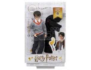 Harry Potter  : Potter Figures - Action
