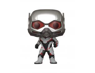 Funko Avengers Endgame POP Movies Vinile Figura Ant-Man 9 cm