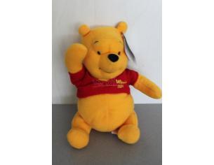 GUND Disney Winnie The Pooh - Winnie The Pooh Peluche 12cm