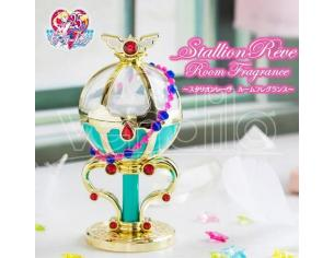 VARI SAILOR MOON PEGASUS STALLION REVE FRAGR REPLICA