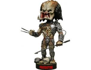 NECA PREDATOR UNMASKED HEADKNOCKER HEADKNOCKER