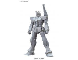 BANDAI MODEL KIT MG GUNDAM RX-78 ORIGIN 1/100 MODEL KIT