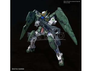 BANDAI MODEL KIT MG GUNDAM DYNAMES 1/100 MODEL KIT