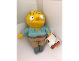 The Simpson - Peluche Ralph 40cm circa