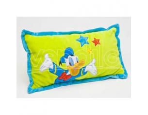 Cuscino Mickey Mouse Paperino Clubhouse 36 cm peluche Disney