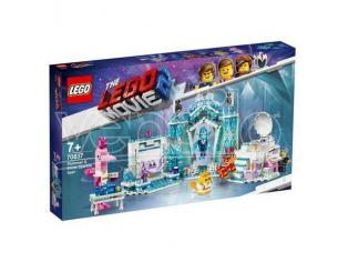 LEGO MOVIE 2 70837 - SPA BRILLA E SCINTILLA!