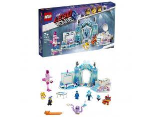 LEGO MOVIE 2 70837 - SPA BRILLA E SCINTILLA!