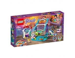 LEGO FRIENDS 41337 - GIOSTRA SOTTOMARINA